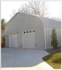 All County Garage Door Service Chalfont, PA 215-876-9552
